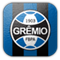 gremio_rs